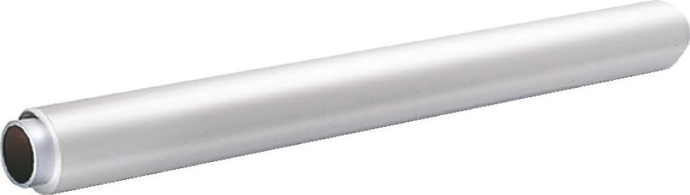 Flipover easy flip refill rulle, hvid 60cm bred