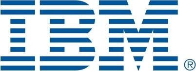 GR.174 IBM 6746 rettebånd