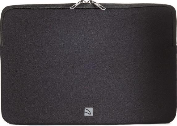 "Tucano Elements 13"" MacBook Air sleeve, sort"