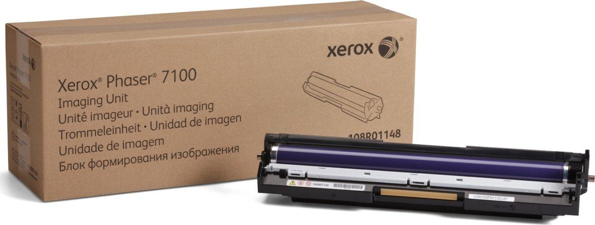 Xerox 108R01148 billedbehandlingsenhed, CMY