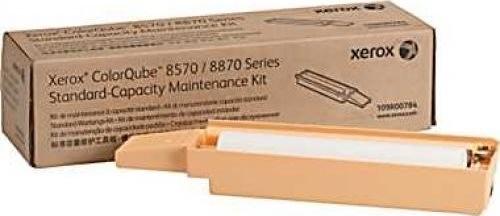 Xerox 109R00784 vedligeholdelseskit, 10000s
