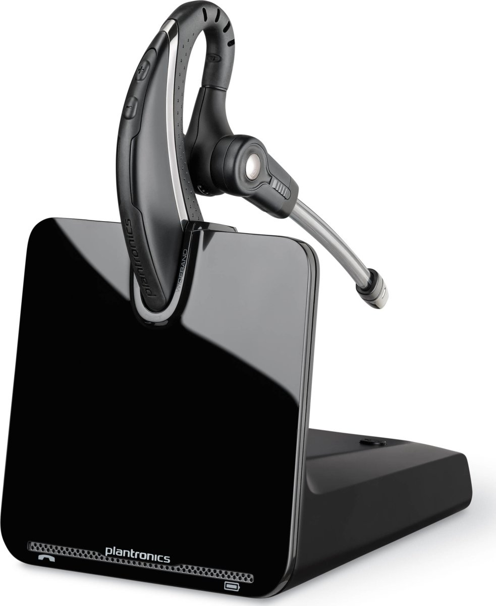 Plantronic CS530A trådløst headset