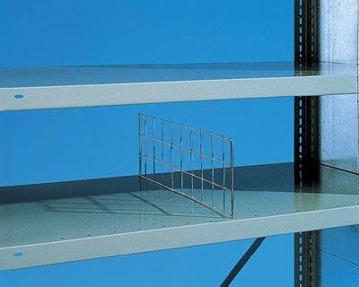 META hyldedeler tråd, d.40 x h.15, Galvanis