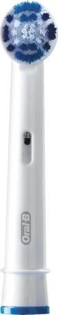 Oral-B Precision Clean børstehoveder 8 + 2