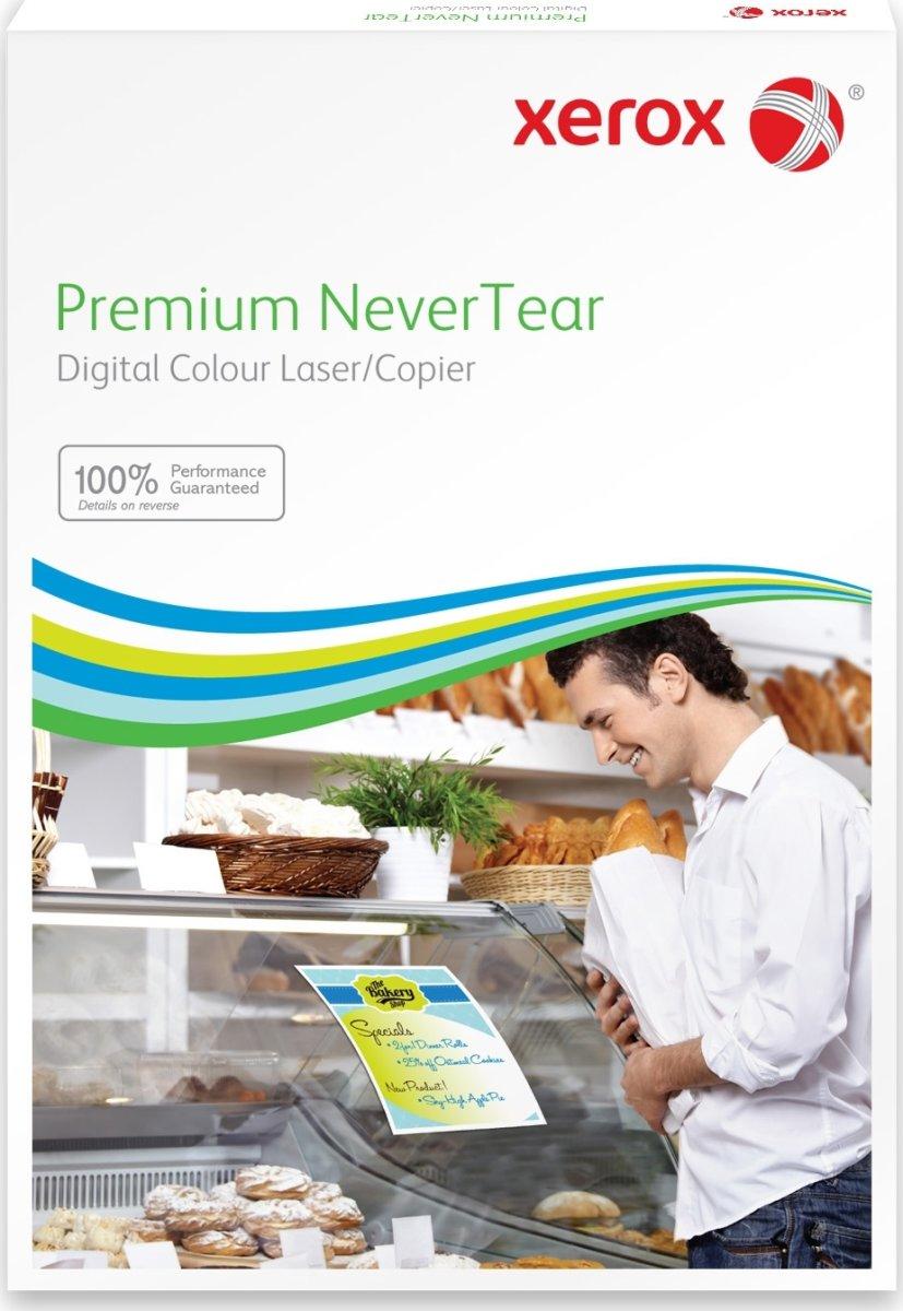 Xerox Premium Nevertear, A3/95mic/100 ark