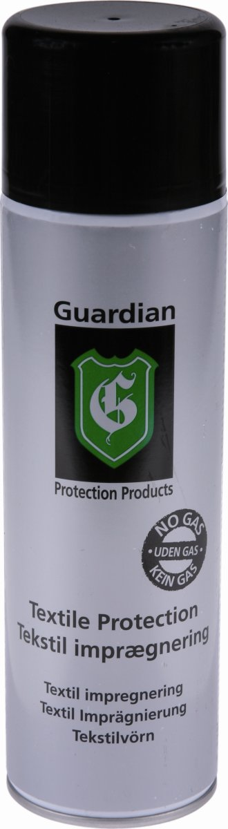 Guardian Tekstil Imprægnering, 500 ml