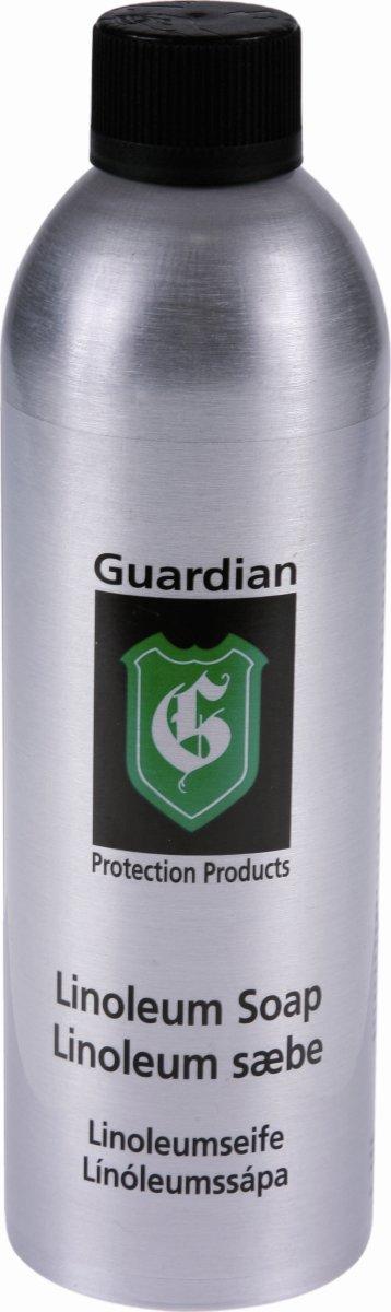 Guardian Linoleum Sæbe, 500 ml