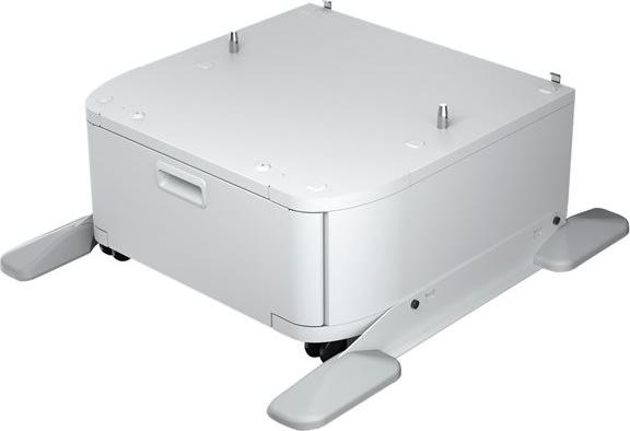 Epson printerkabinet til WF-8000/8500 serien