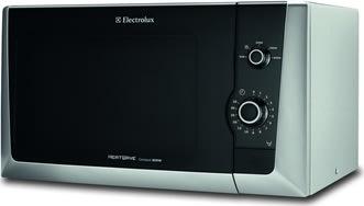 Electrolux EMM21000S Mikrobølgeovn