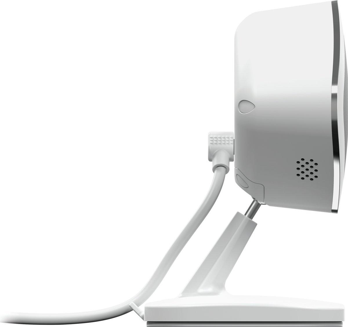 Netgear Arlo Q Smarthome overvågningskamera