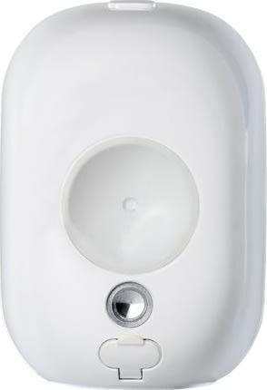 Netgear VMC4030 Arlo Pro overvågningskamera