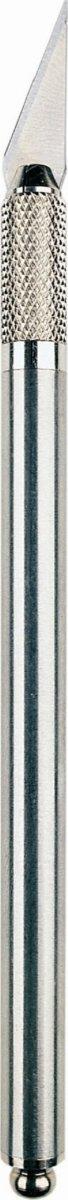 Linex CK200 skærekniv