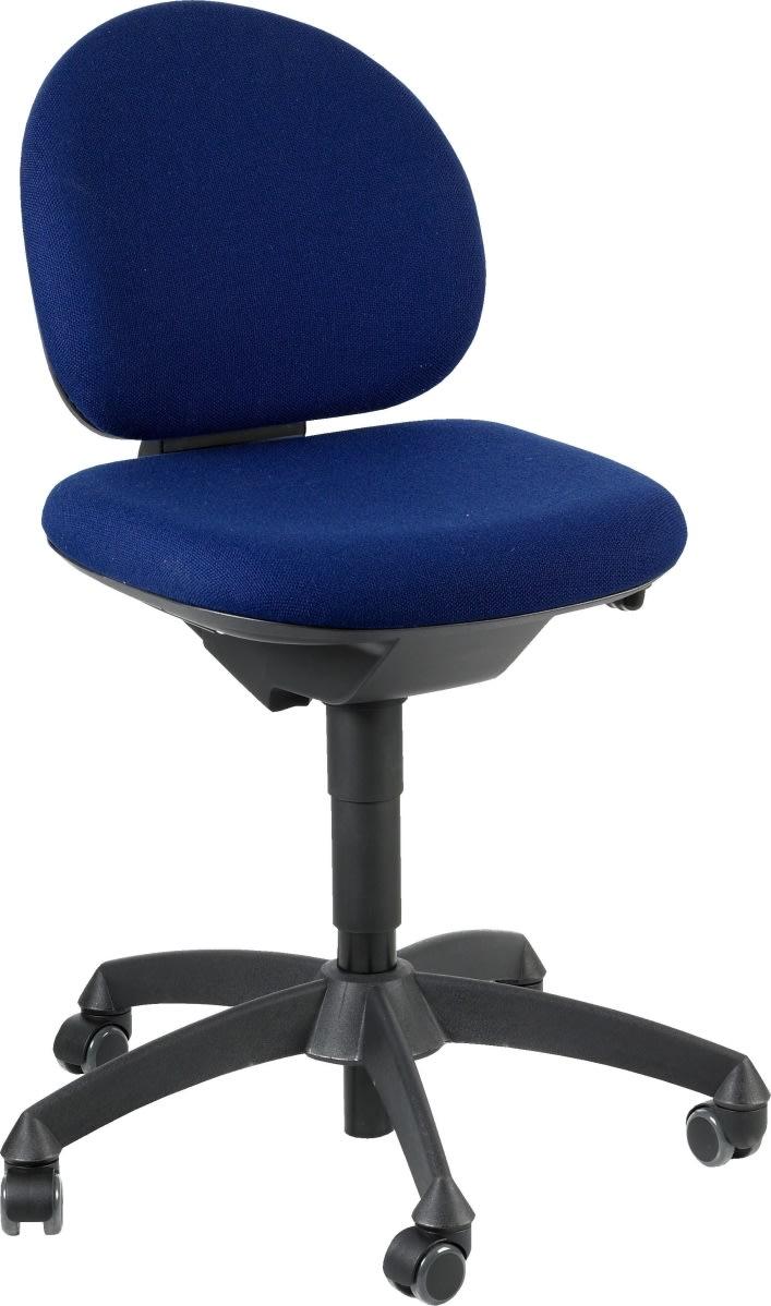 EGO Classic Standard 30x46cm, blå
