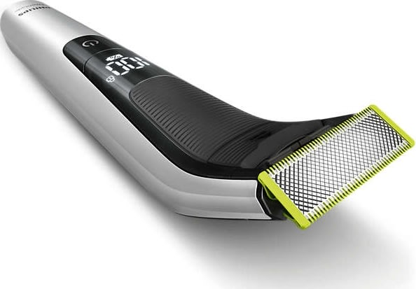 Philips QP6520/20 OneBlade Pro trimmer