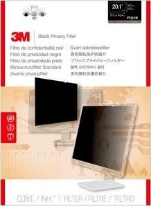 """3M PF20.1W Privacy Filter 20,1"""""""