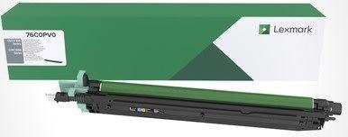 Lexmark 76C0PV0 farvetromle, 90.000s