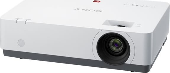 Sony VPL-EW435 WXGA Projektor