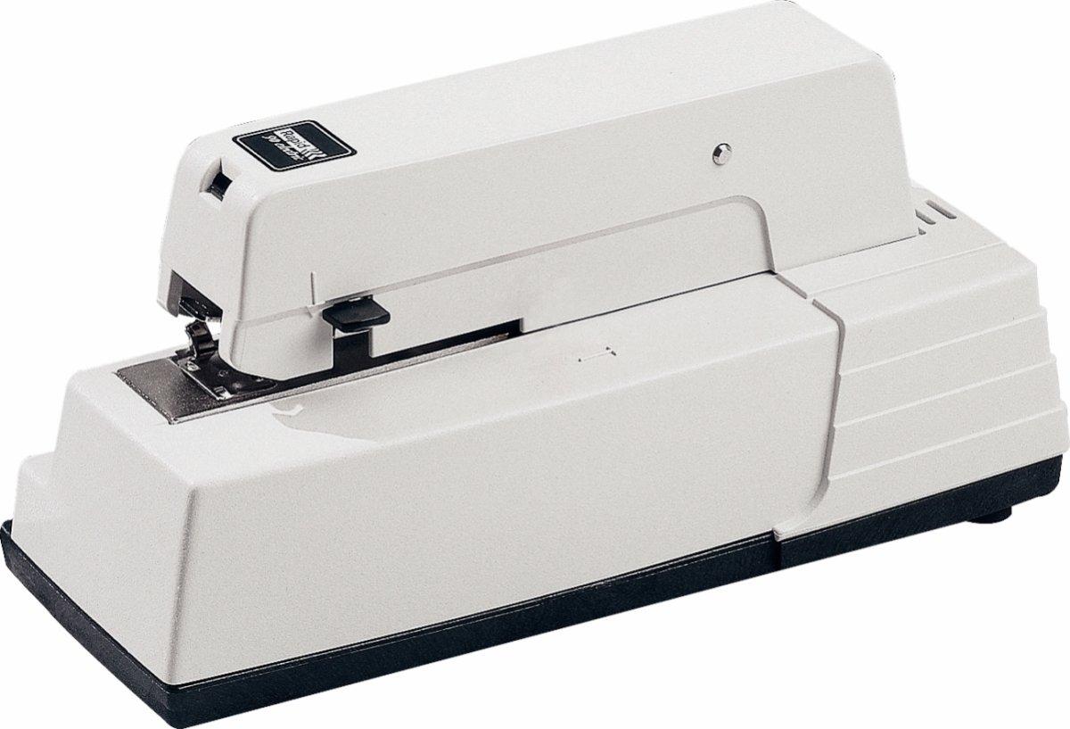 Rapid Classic 90ec Elektrisk hæftemaskine