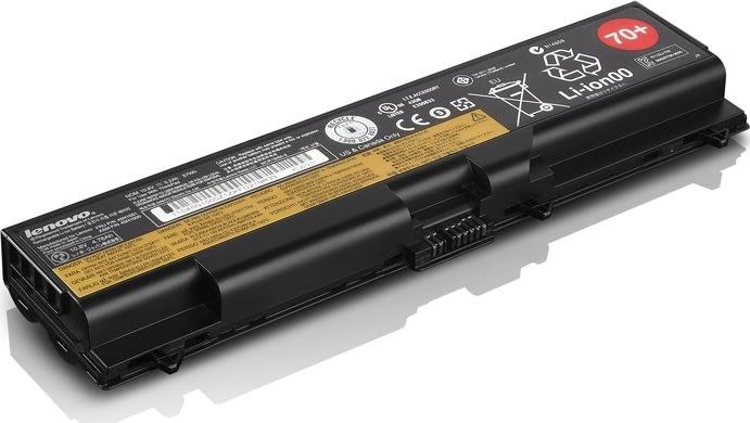 Lenovo 6-Cellet computerbatteri