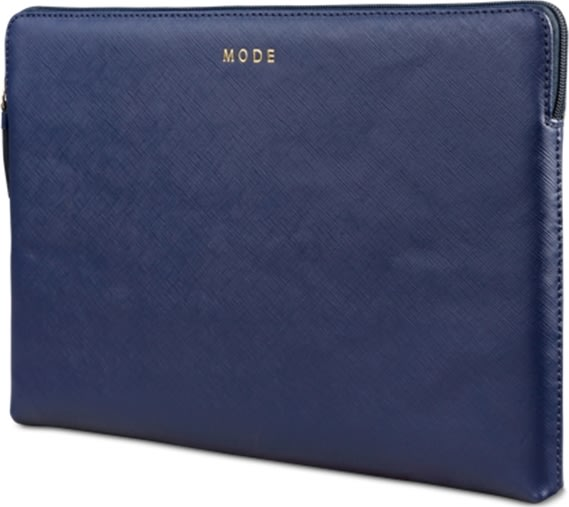 """dbramante1928 Paris 13"""" Case til MacBook Pro, blå"""