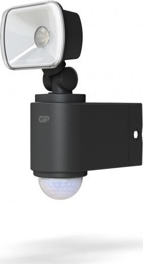 Safeguard RF1.1 sikkerhedslampe, 50 lumen