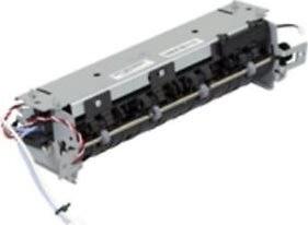 Lexmark MS315dn Fuser unit - reservedel