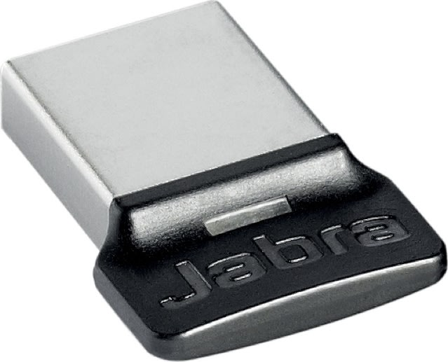 JABRA Link 360 USB Bluetooth Adapter