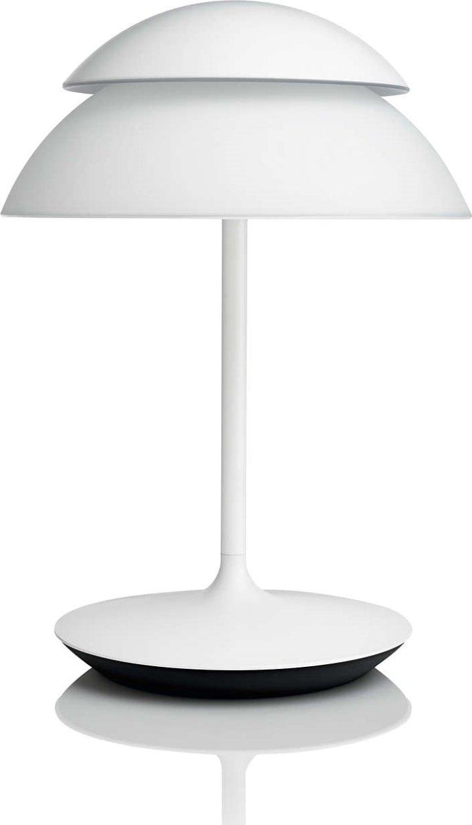 Philips HUE Beyond bordlampe