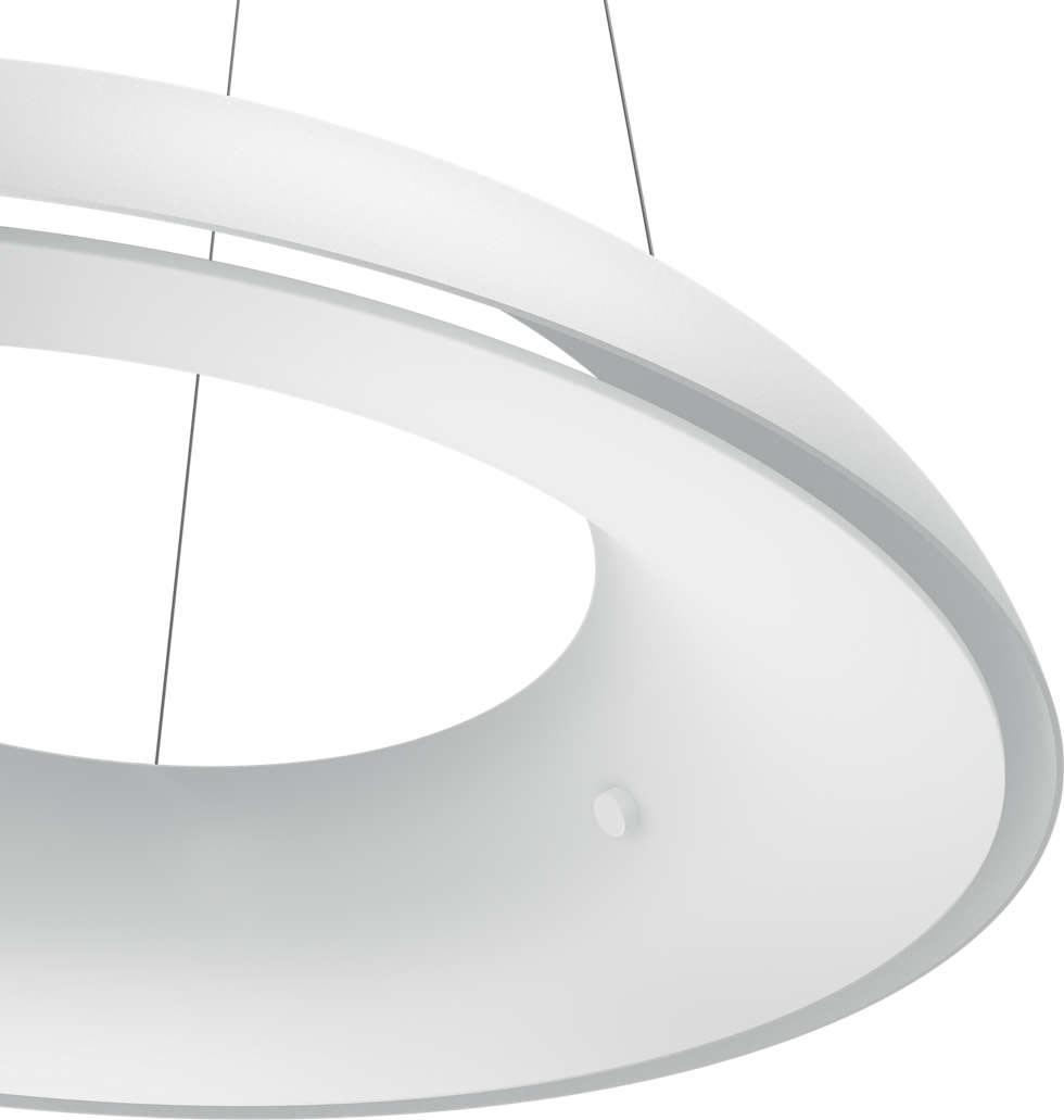 Philips HUE Amaze pendel lampe