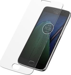 PanzerGlass Motorola Moto G5 Plus