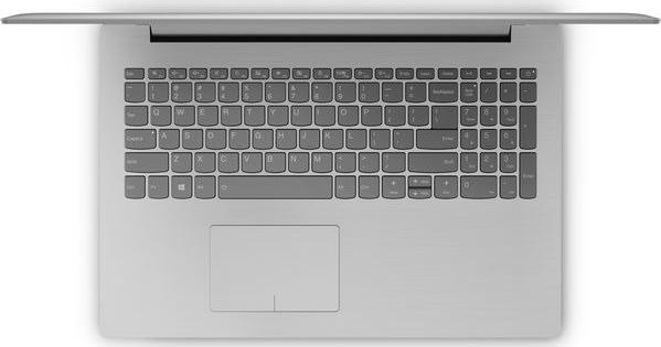 Lenovo 320-15IKB notebook