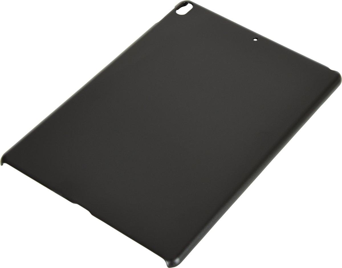 "Sandberg iPad 2017 10,5"" cover, sort"