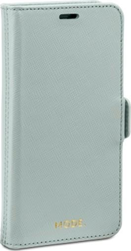 dbramante1928 Case NY iPhone X, Misty Mint