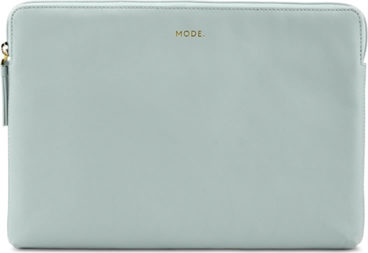 """dbramante1928 Paris 13"""" Case til MacBook Pro, mint"""