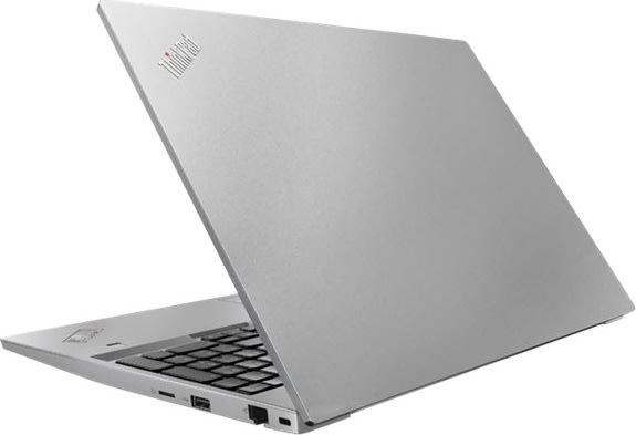 Lenovo ThinkPad E580 i5-8250U bærbar computer
