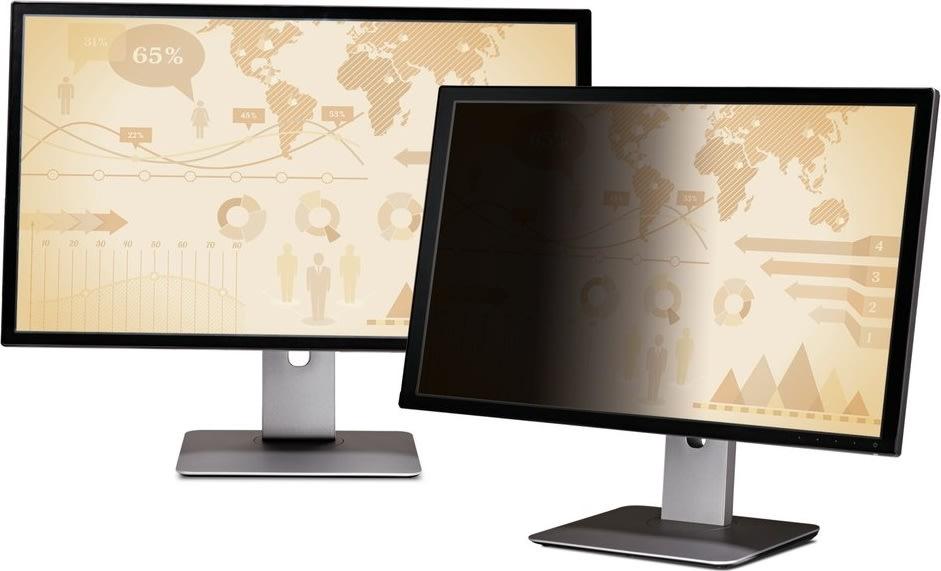 3M Privacy filter til desktop 32'' widescreen