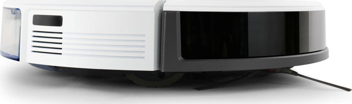 Ecovacs Deebot OZMO 610 Robotstøvsuger