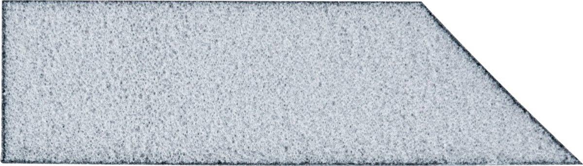 PowerClean Powerflex 280 rengøringssvamp
