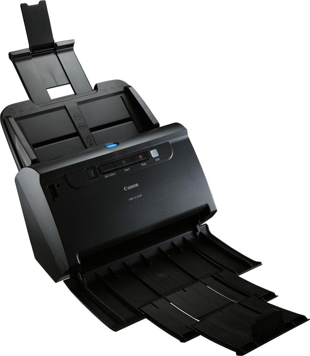 Canon DR-C230 Dokument scanner