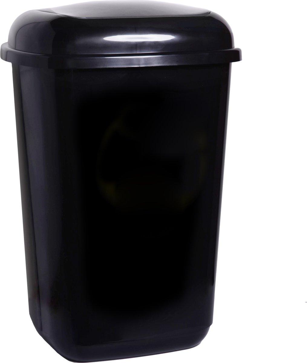 Minatol Affaldsspand top, 45 L