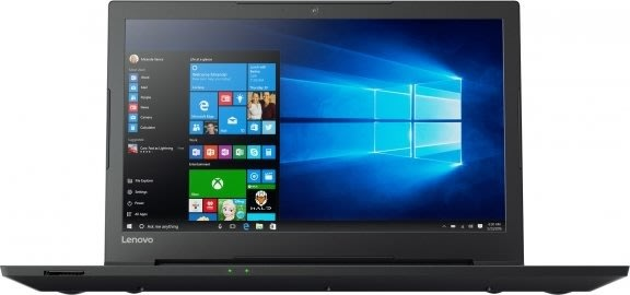 "Lenovo V110-15ISK Notebook, 15.6"", i3, 256GB SSD"