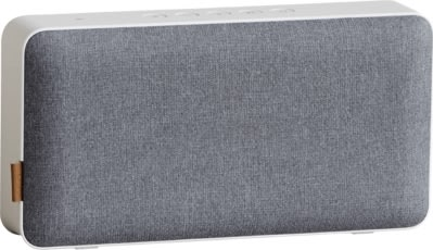 SackIT MOVEit højtaler - Bluetooth
