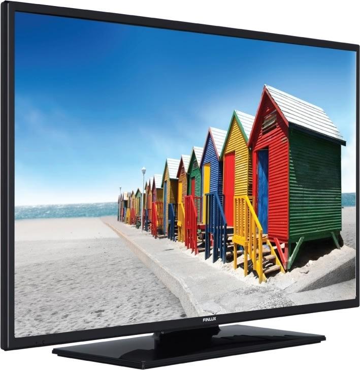 "Finlux 32"" HDR LED TV"