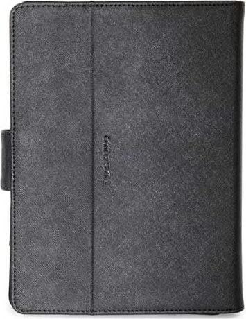 Tucano Uncino Case til 7-8' Tablet, sort