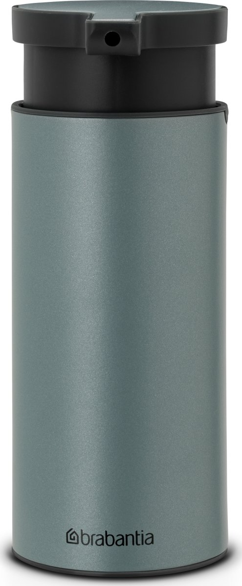Brabantia Sæbedispensor, mint