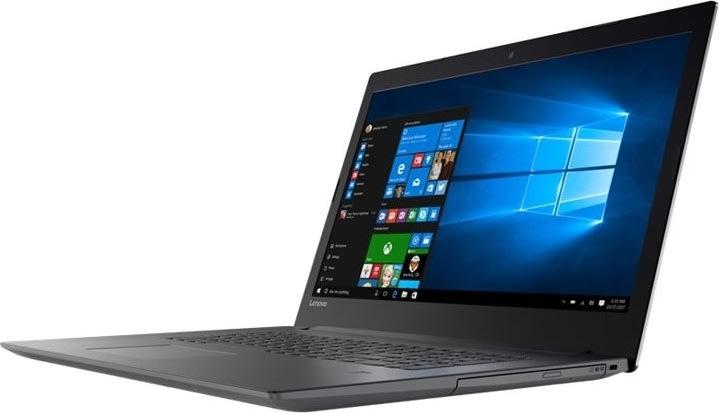 """Lenovo V320 17.3"""" bærbar computer, Core i5"""