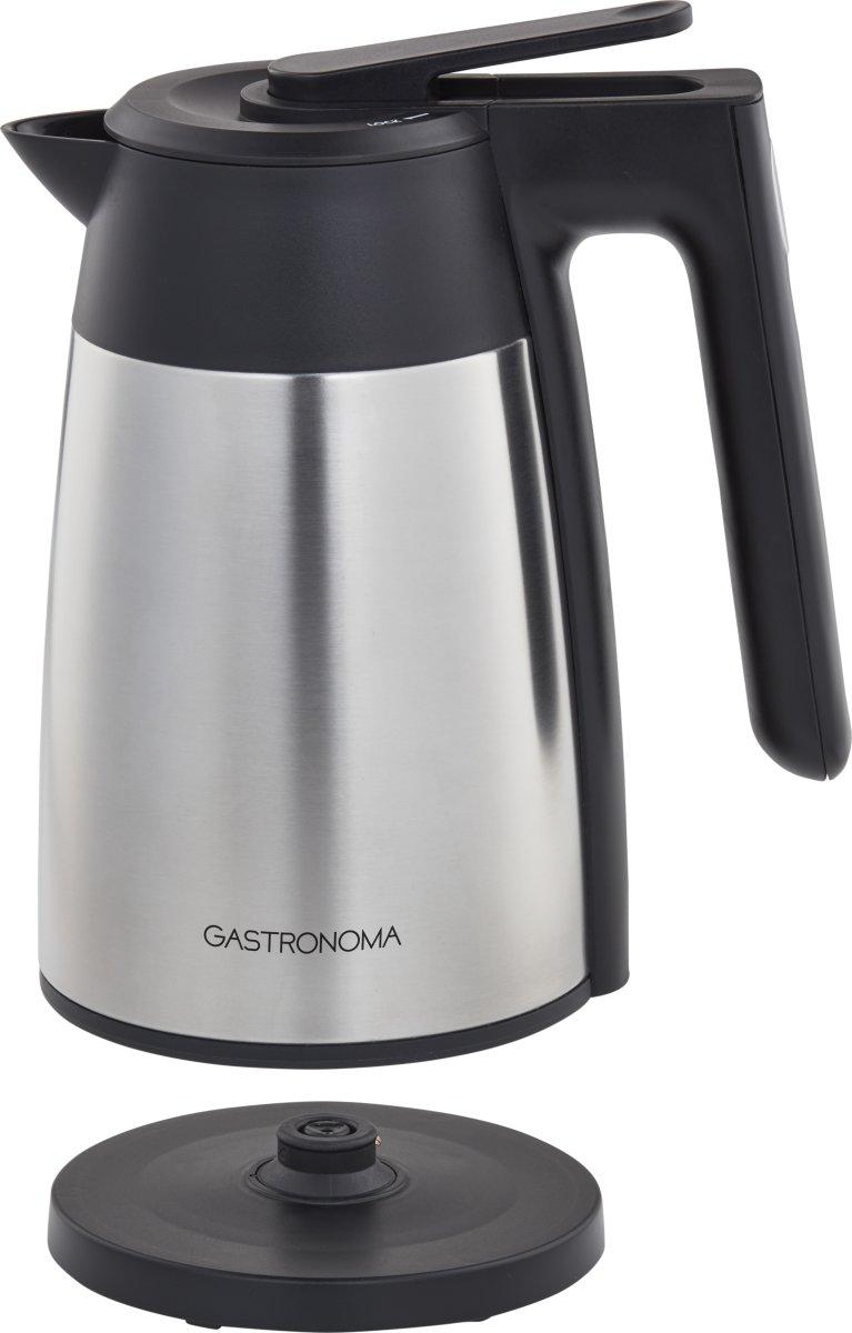 Gastronoma termokedel 1,7 L
