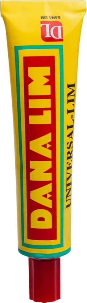 Dana Universallim, 40 ml