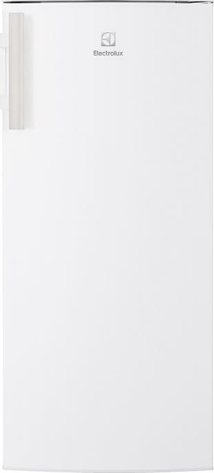 Electrolux ERF2504ALW Køleskab