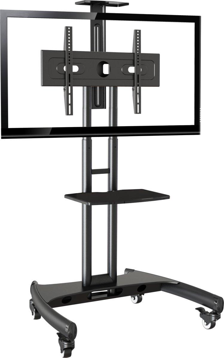 DS Pro DS1500-60 mobilt TV-ophæng